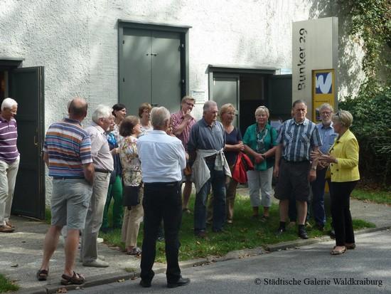 Sonntag, 14. April und 28 . April  2019, jeweils 14 Uhr Industriemuseum Waldkraiburg - Aschau / Bereitgestellt von ICE RADIO WALDKRAIBURG www.irwradio.de